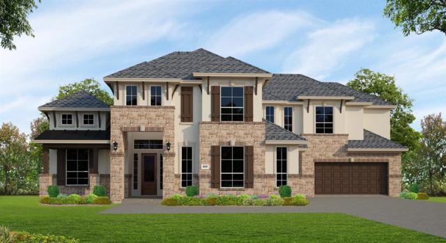 13814 Bellwick Valley Lane, Houston, TX 77059 (MLS #40180307) :: The Heyl Group at Keller Williams