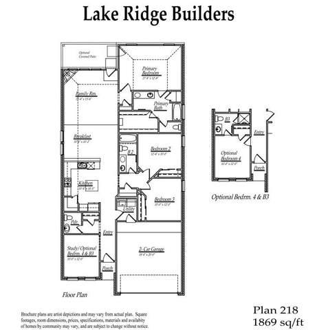 1932 Cypress Canyon Trail, Conroe, TX 77301 (MLS #40183546) :: Caskey Realty