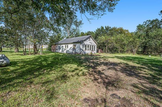 13930 Bohemian Hall Road, Crosby, TX 77532 (MLS #40209766) :: Lerner Realty Solutions