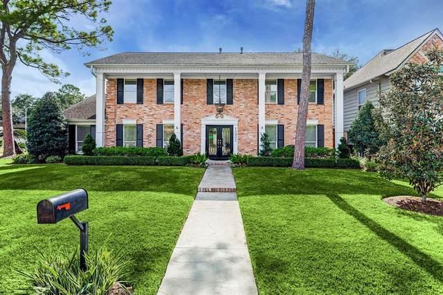 10903 Candlewood Drive, Houston, TX 77042 (MLS #402103) :: TEXdot Realtors, Inc.