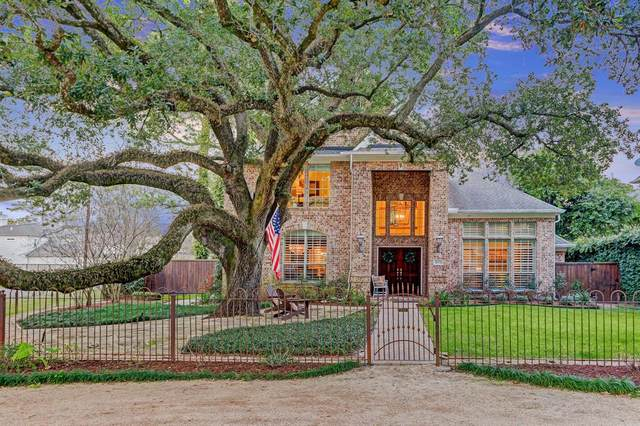 11938 Kimberley Lane, Houston, TX 77024 (MLS #40223669) :: Connell Team with Better Homes and Gardens, Gary Greene