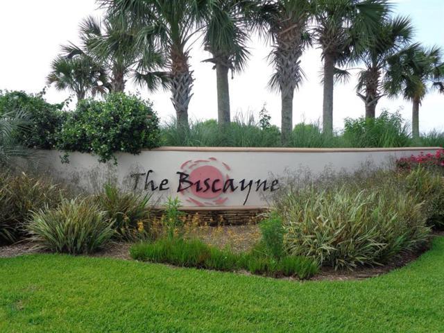 3949 Biscayne Beach Road, Port Bolivar, TX 77650 (MLS #40250504) :: TEXdot Realtors, Inc.