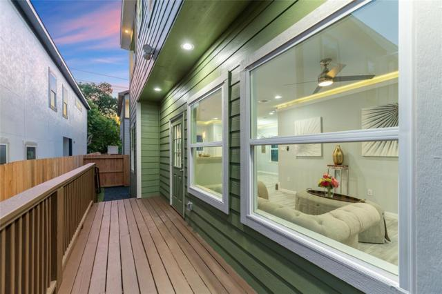 3604 Rebecca Street, Houston, TX 77004 (MLS #40271724) :: Texas Home Shop Realty