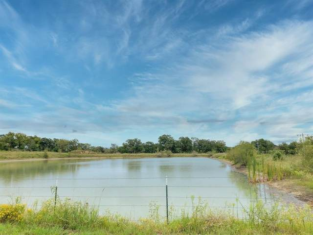 0 Hwy 90, Madisonville, TX 77864 (MLS #40297467) :: The Property Guys