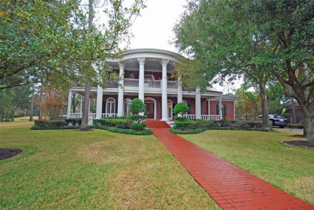 16615 Southern Oaks Drive, Houston, TX 77068 (MLS #40312970) :: Texas Home Shop Realty