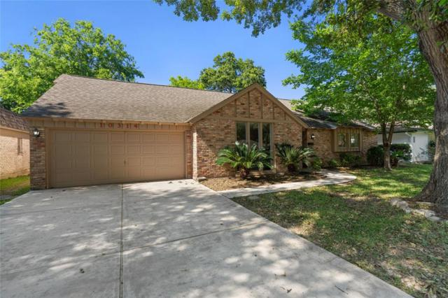 10314 Barwood Drive S, Houston, TX 77043 (MLS #40322262) :: Texas Home Shop Realty