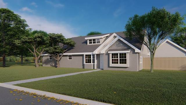 1702 W 11th Street, Freeport, TX 77541 (MLS #40323451) :: Christy Buck Team