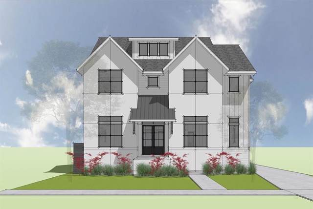 3827 Grennoch Lane, Houston, TX 77025 (MLS #40325085) :: Texas Home Shop Realty