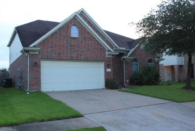 23814 Shaw Perry Ln, Katy, TX 77493 (MLS #4033222) :: The Parodi Team at Realty Associates