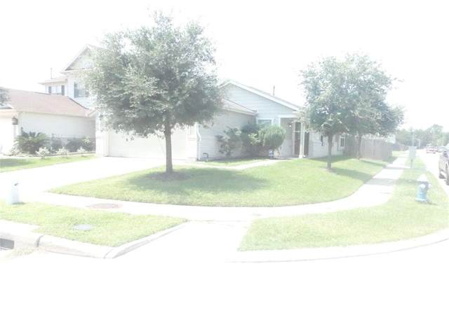 12067 Bach Orchard Trail, Houston, TX 77038 (MLS #40334575) :: The Property Guys