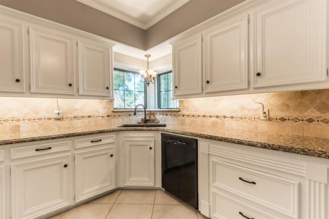 13102 Golden Rainbow Drive, Cypress, TX 77429 (MLS #40364554) :: Krueger Real Estate