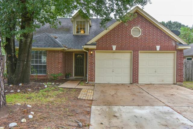 14003 Cypress Falls Drive, Cypress, TX 77429 (MLS #40392875) :: Texas Home Shop Realty