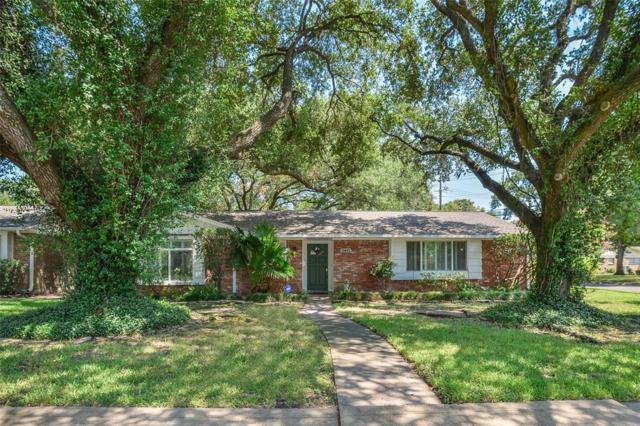 10602 Overbrook Lane, Houston, TX 77042 (MLS #40421483) :: Magnolia Realty