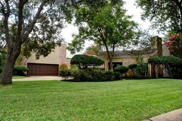 12027 Whittington Drive, Houston, TX 77077 (MLS #40436051) :: Texas Home Shop Realty