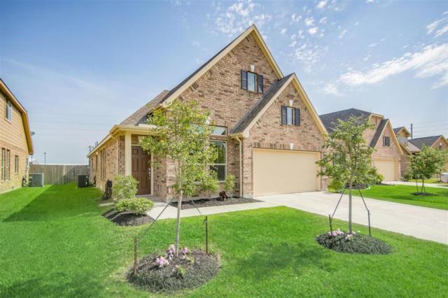 21310 Cypress River Oak Drive, Cypress, TX 77433 (MLS #40441971) :: Texas Home Shop Realty