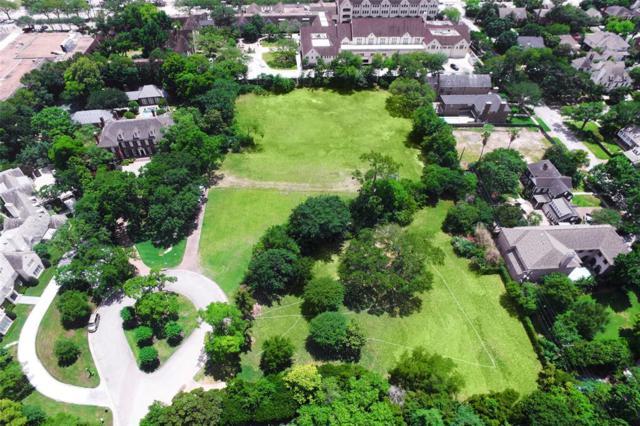 5 Briarwood Court, Houston, TX 77019 (MLS #4046768) :: Magnolia Realty