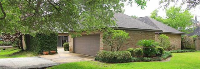 608 Rancho Bauer Drive, Houston, TX 77079 (MLS #40482887) :: Magnolia Realty
