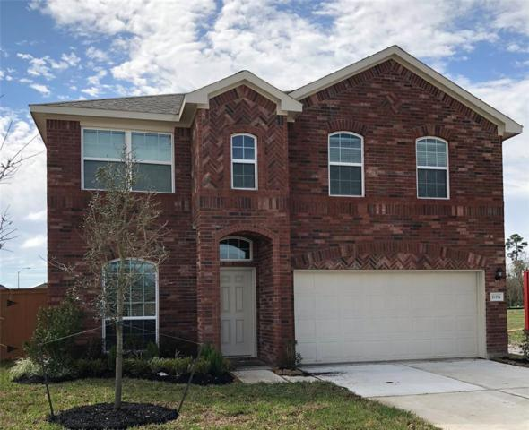 11354 Rossum Creek Drive, Humble, TX 77396 (MLS #40483287) :: Texas Home Shop Realty