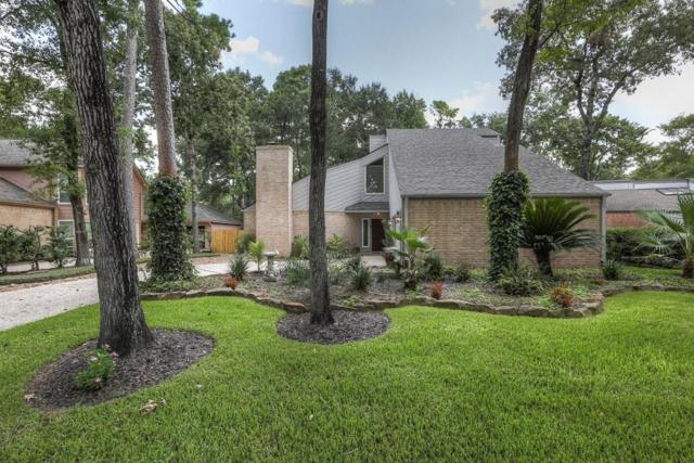 6 Rambling Wood Court, The Woodlands, TX 77380 (MLS #40489252) :: Grayson-Patton Team