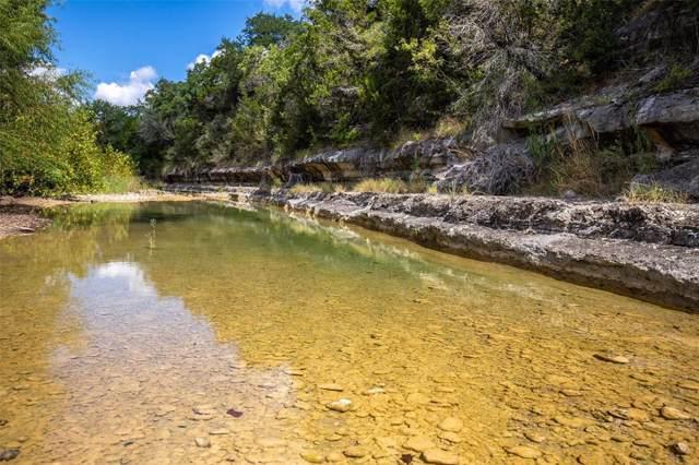 TBD S Fm 1174, Bertram, TX 78605 (MLS #40507228) :: Texas Home Shop Realty