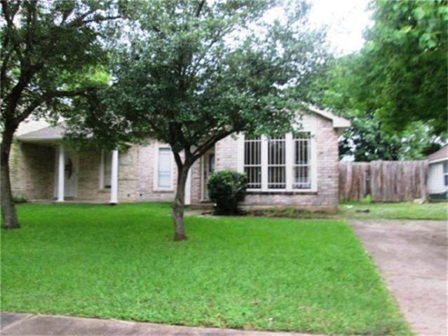 929 Holbech Lane, Channelview, TX 77530 (MLS #40535183) :: Texas Home Shop Realty
