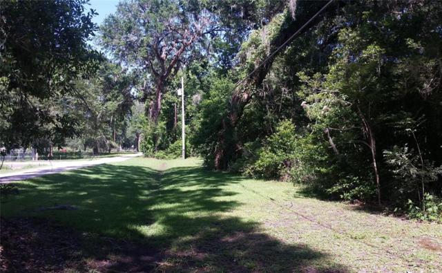 66 S Eagons Road, Angleton, TX 77515 (MLS #40555031) :: Ellison Real Estate Team