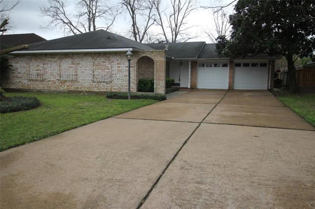 4638 Connorvale Road, Houston, TX 77039 (MLS #4057179) :: Magnolia Realty