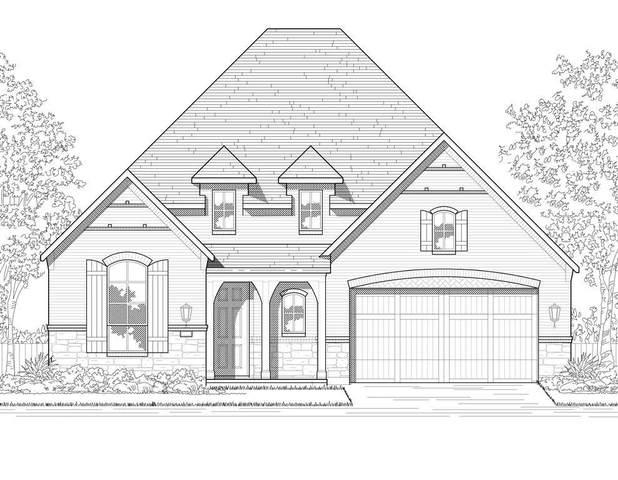 30723 Hawthorn Glen Ct, Fulshear, TX 77441 (MLS #40651733) :: Lerner Realty Solutions