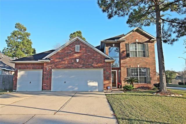 14502 Eastern Redbud Lane, Houston, TX 77044 (MLS #40654212) :: Texas Home Shop Realty