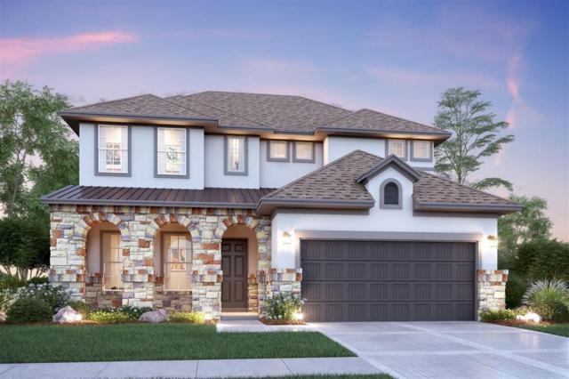 4325 Silver Oak, Spring, TX 77386 (MLS #40666236) :: Fairwater Westmont Real Estate
