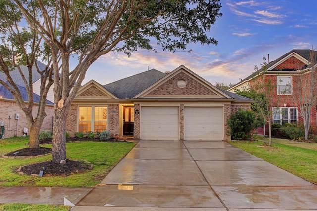 28126 Everett Knolls Drive, Katy, TX 77494 (MLS #40680283) :: Phyllis Foster Real Estate
