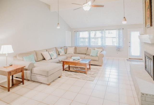 2430 Broken Elm Drive, Richmond, TX 77406 (MLS #40692140) :: Texas Home Shop Realty