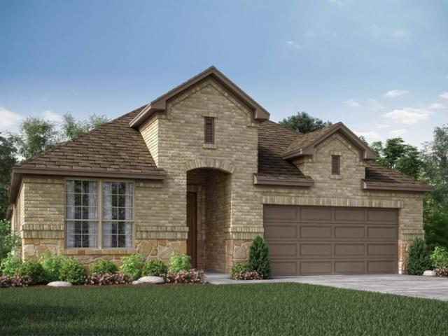 8726 Arch Rock Drive, Cypress, TX 77433 (MLS #40716779) :: The Parodi Team at Realty Associates