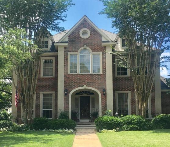 4501 Pine, Bellaire, TX 77401 (MLS #40722285) :: Keller Williams Realty