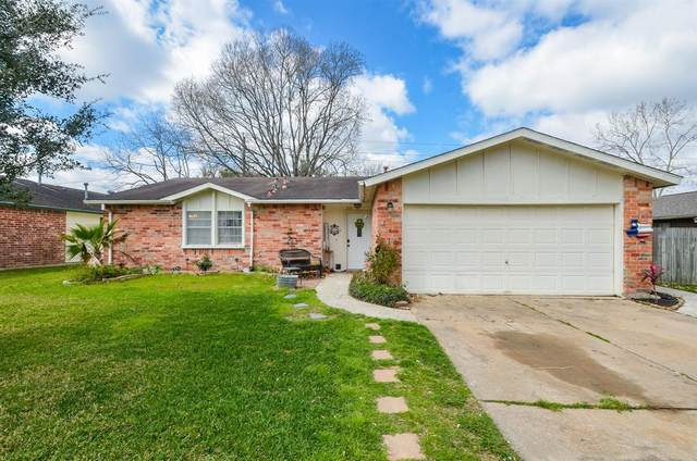 910 Cascade Creek Drive, Katy, TX 77450 (MLS #40746141) :: The Andrea Curran Team powered by Styled Real Estate
