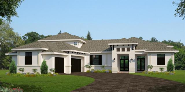 21 Cedarwing Lane, The Woodlands, TX 77380 (MLS #40747660) :: Texas Home Shop Realty