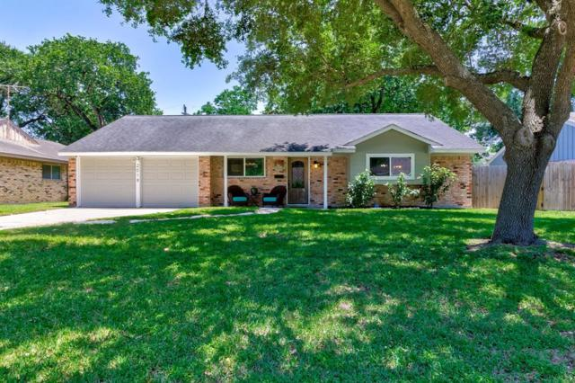 2018 Ottawa Lane, Houston, TX 77043 (MLS #40754915) :: Texas Home Shop Realty