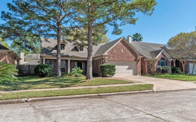 14502 Bladenboro Drive, Cypress, TX 77429 (MLS #4076057) :: The Andrea Curran Team powered by Styled Real Estate