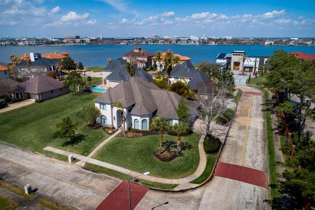2308 Vega Court, League City, TX 77573 (MLS #40768127) :: Ellison Real Estate Team