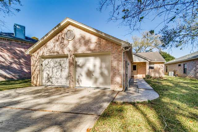 214 Lake Walden Cove, Montgomery, TX 77356 (MLS #40778870) :: Ellison Real Estate Team