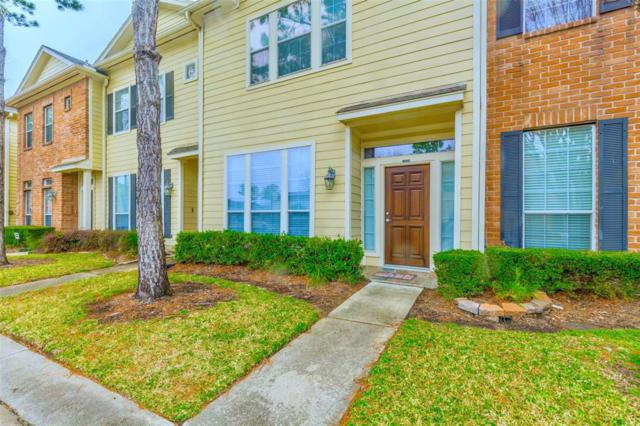 13014 Gentryside Court, Houston, TX 77077 (MLS #40783529) :: Fairwater Westmont Real Estate