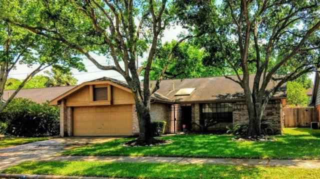 12043 Canterhurst Way, Houston, TX 77065 (MLS #40802212) :: The Home Branch