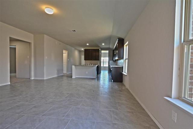 2743 Bergen Bay, Fresno, TX 77545 (MLS #40803414) :: Giorgi Real Estate Group