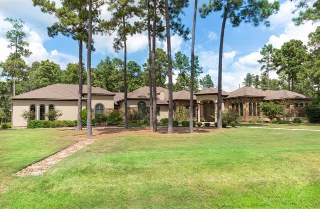 27307 Sgt Taylor Memorial, Spring, TX 77386 (MLS #4080826) :: Giorgi Real Estate Group