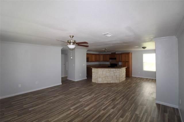 2385 Broadway Street, San Leon, TX 77539 (MLS #40825283) :: Ellison Real Estate Team