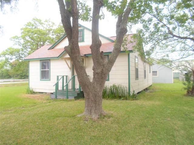 322 S 7th Street, La Porte, TX 77571 (MLS #4083900) :: Texas Home Shop Realty