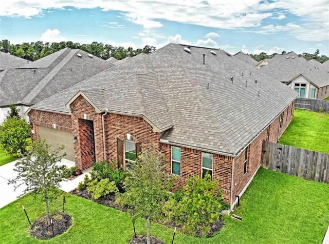 15427 Dolan Brook Lane, Houston, TX 77044 (MLS #40839485) :: Guevara Backman