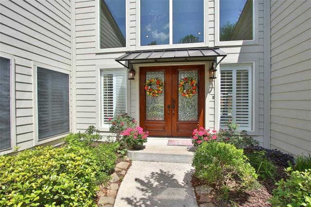 12118 Nova, Houston, TX 77077 (MLS #40841931) :: Texas Home Shop Realty