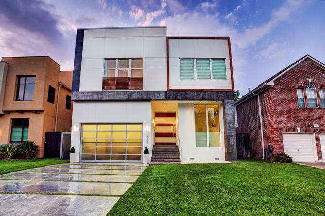 4308 Jim West Street, Bellaire, TX 77401 (MLS #40868026) :: Oscar Fine Properties