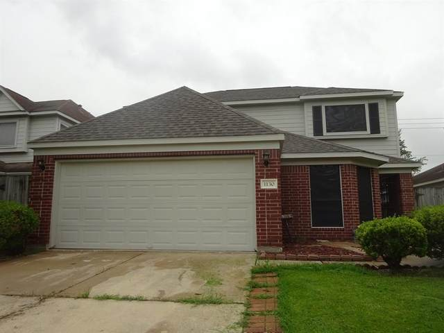 1130 Fairlane Square, Channelview, TX 77530 (MLS #40881168) :: NewHomePrograms.com LLC